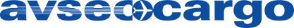 AVSEC szkolenia logo