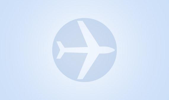 Wykład – Air Cargo Day IATA