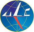 Urząd Lotnictwa Cywilnego - logo